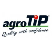 Agro Tip (2)