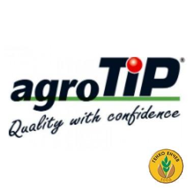 Agro Tip