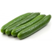 Краставици (32)