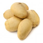 Ранни картофи (5)