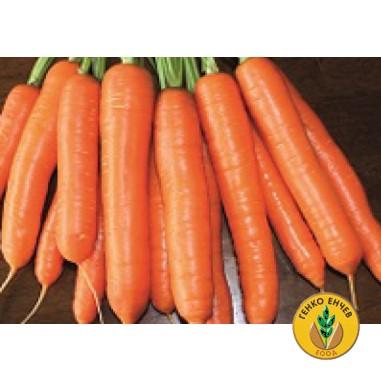 Моркови Карболи F1 ( Carboli F1 )