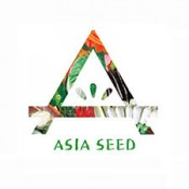 Asia Seed (1)