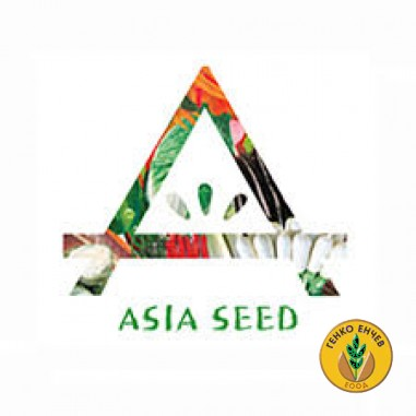 Asia Seed