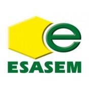 Esasem (2)