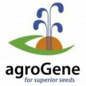 AgroGene (1)