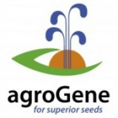 AgroGene