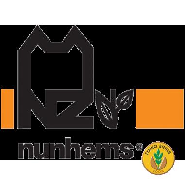 Nuhnems