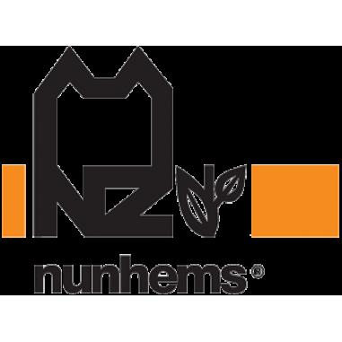 Nunhnems