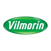 Vilmorin (5)