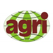 Agri semen (1)