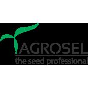Agrosel (1)