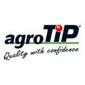 Agro Tip (1)