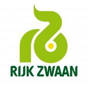Rijk Zwaan (4)