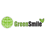 Green smile (2)