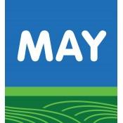 May seed (1)