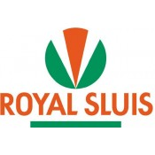 Royal Sluis (2)