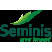 Seminis (0)
