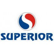 Superior (5)