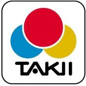 Taki (1)