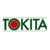 Tokita (1)