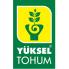 Yuksel (4)