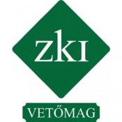 ZKI (2)